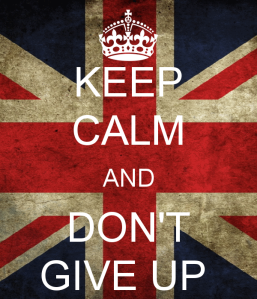 keep-calm-and-don-t-give-up-80