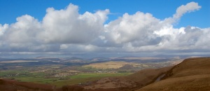 Brecon_beacons
