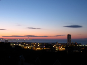 Meridian_Tower_Swansea_Skyline